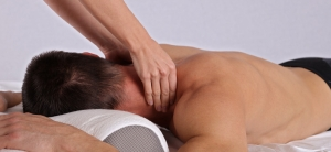massage crop for web