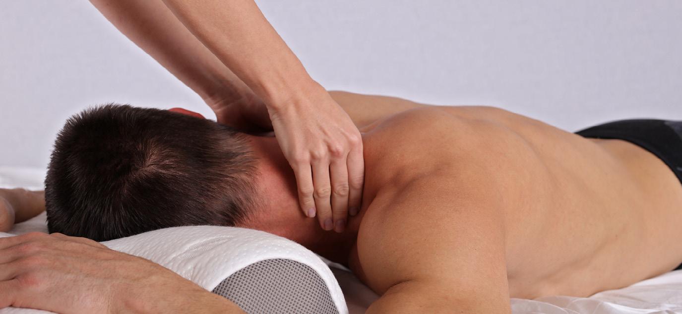 massage crop for web