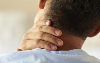 3-tricks-for-ending-neck-pain